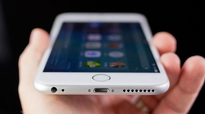 Apple ახალ პროდუქციას 18 მარტიდან